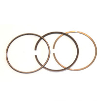 CDC Engineering machinery piston ring